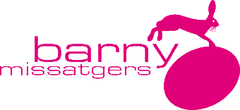 Missatgers Barny