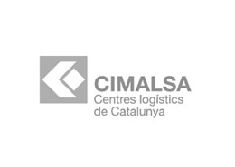 CIMALSA_grisos_OK