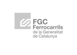 FGC_grisos_OK