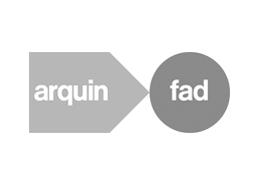 arquin_fad_grisos_OK