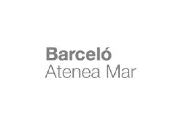 barcelo_atenea_mar_grisos_OK
