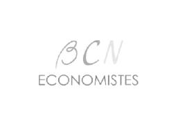bcn_economistes_grisos_OK