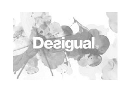 desigual_grisos_OK